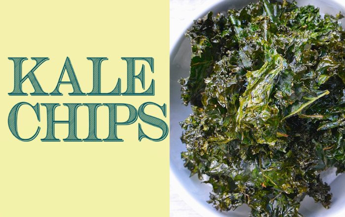quick-and-easy-kale-chips-recipe