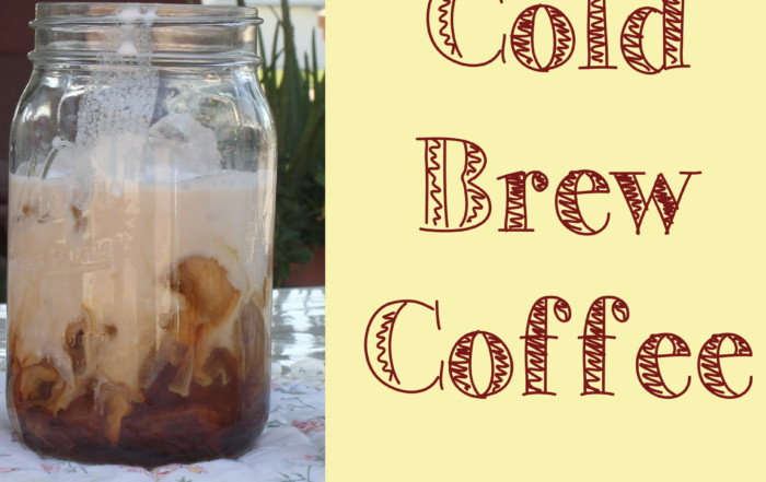 cold-brew-coffee-recipe-and-video-tutorial
