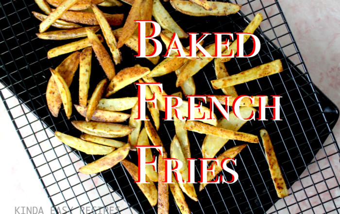 baked-french-fries-gluten-free-easy-recipes