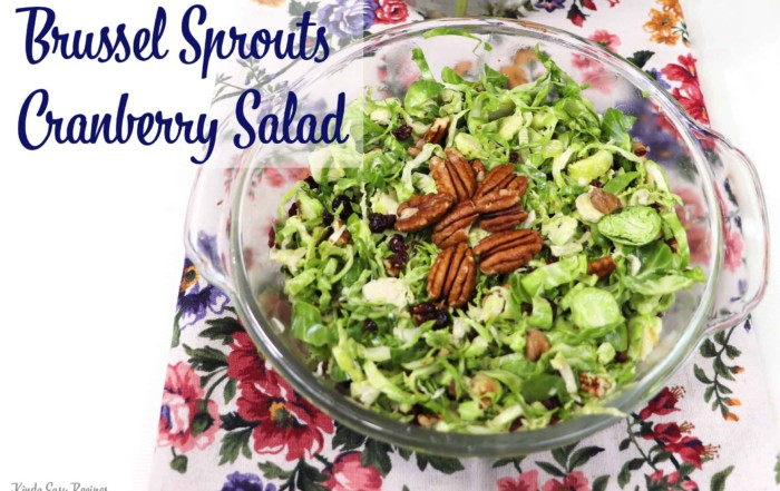 brussel-sprouts-salad-recipe