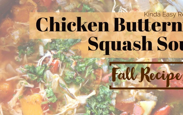 how-to-make-butternut-squash-soup-gaps-diet-and-paleo-friendly