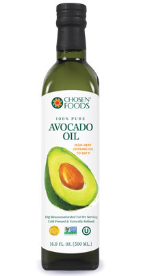avocado-oil-healthy-cooking-fats-and-oils