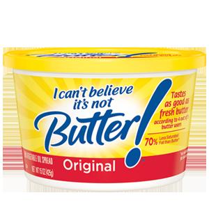 margarine-fake-butter