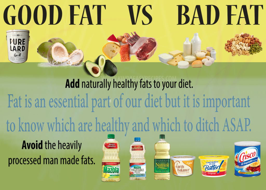 good-fats-and-bad-fats-for-your-health-infographic