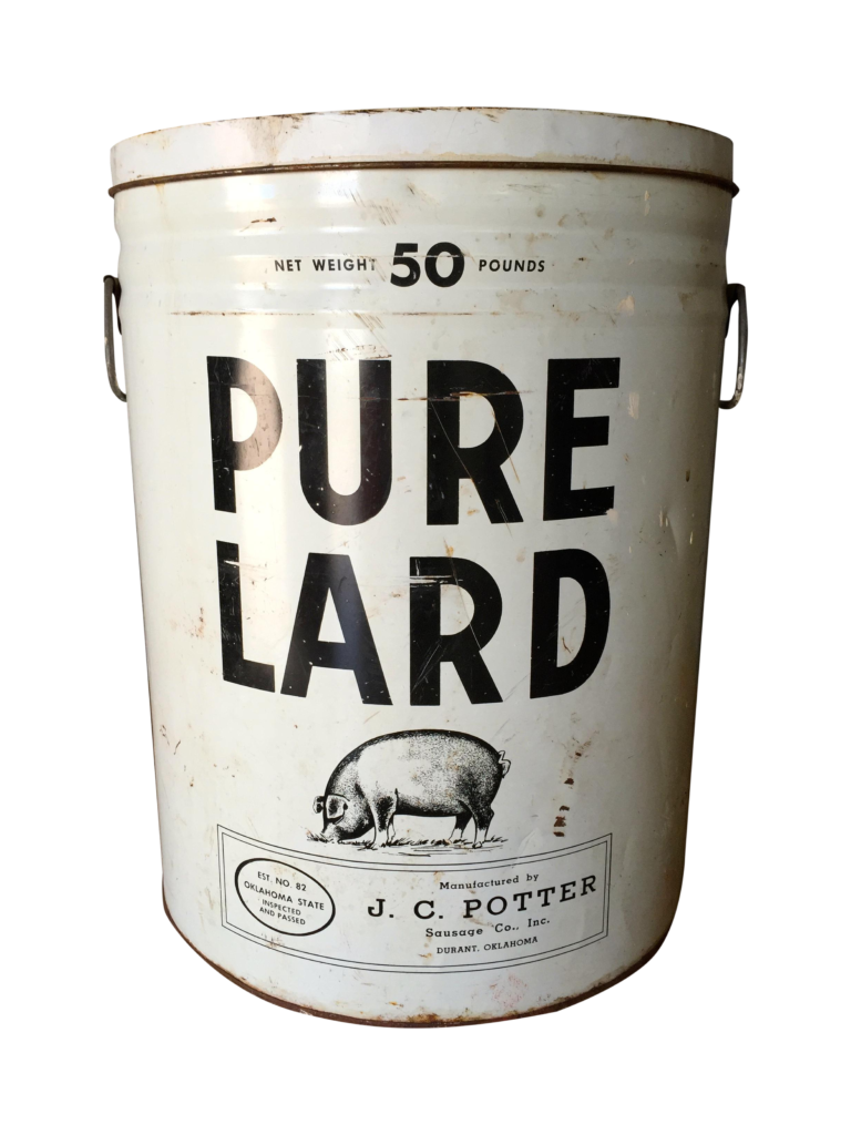 lard-healthy-cooking-fats-and-oils