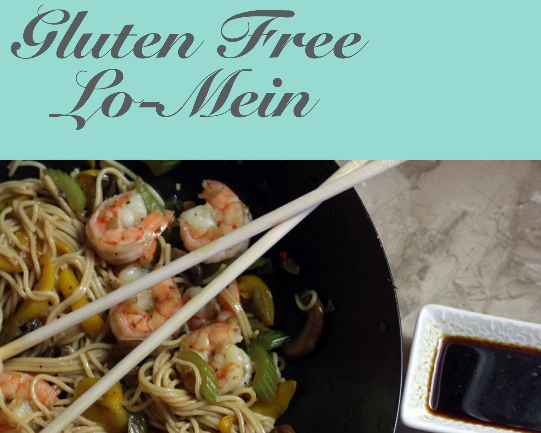 Lo Mein Gf Kinda Easy Recipes