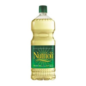 soybean-oil-processed-oil