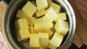 grassfed-butter