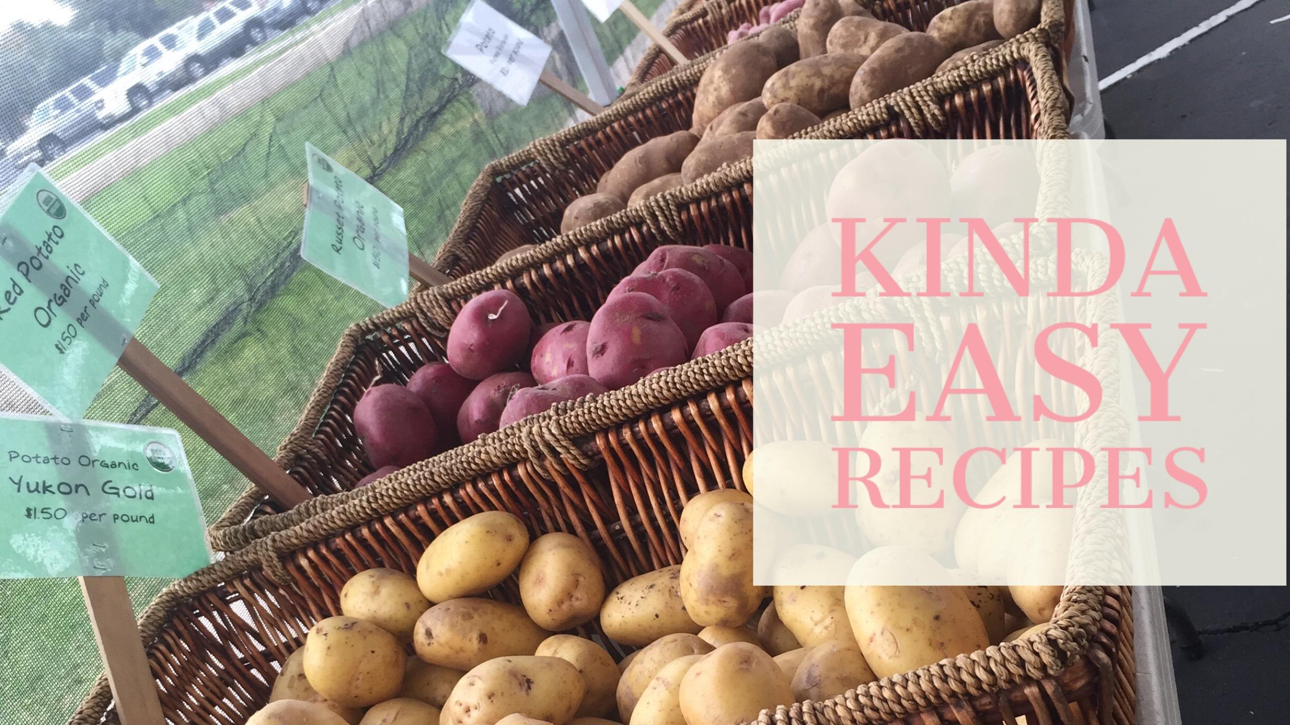 organic-non-gmo-potatoes-kinda-easy-recipes