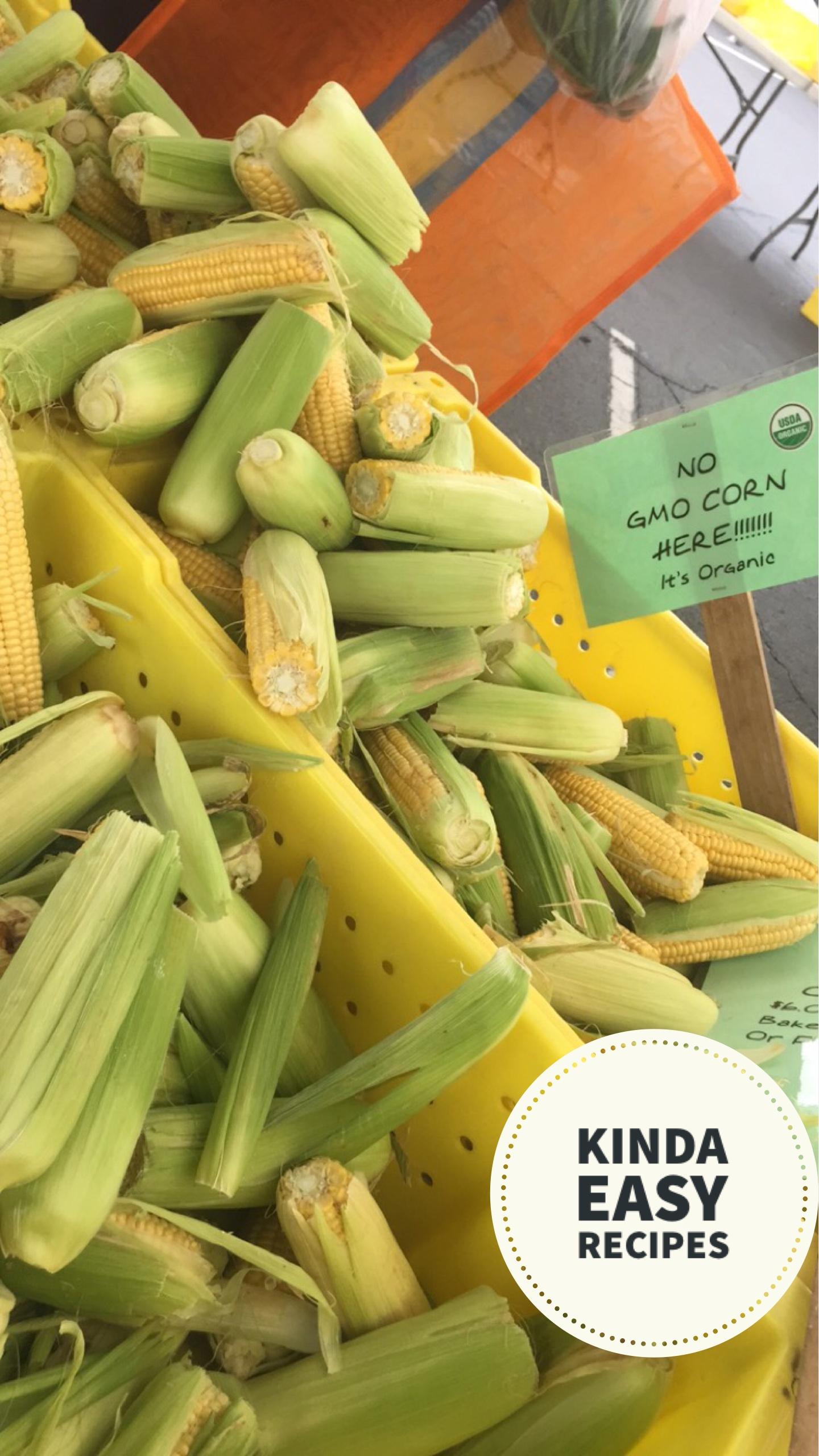 organic-sweet-corn-non-gmo
