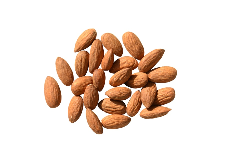 each-almond-has-7-calories