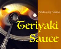easy-gluten-free-teriyaki-sauce