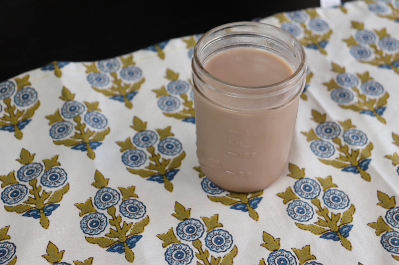 kinda-easy-chocolate-milk