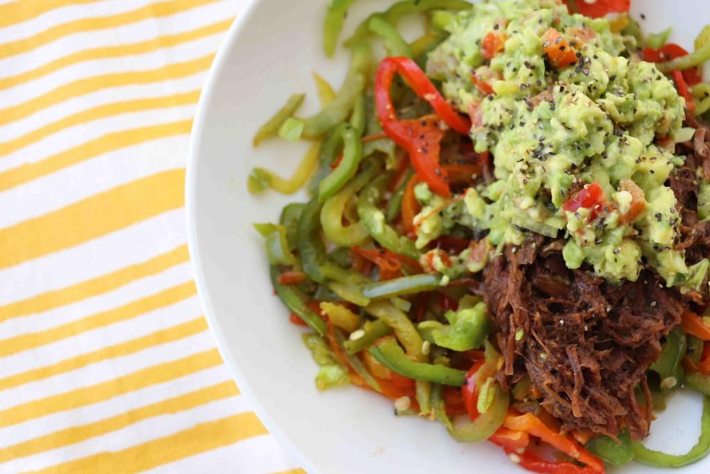 kinda-easy-barbacoa-bowl-recipe