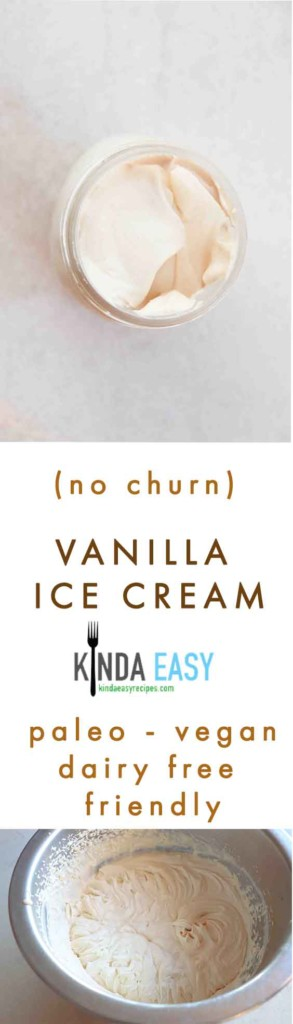 no-churn-vanilla-ice-cream