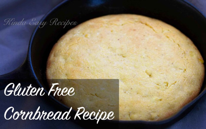 homemade-cornbread-recipe
