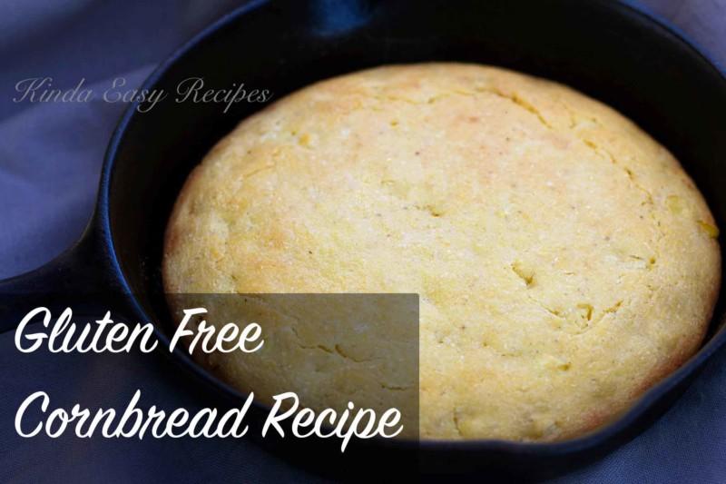 homemade-cornbread-recipe