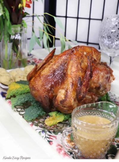 classic-turkey-recipe