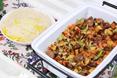 gluten-free-thanksgiving-stufifng