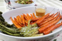 roasted-carrots-with-tops