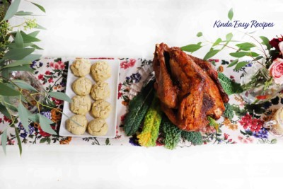 gluten-free-turkey-recipe