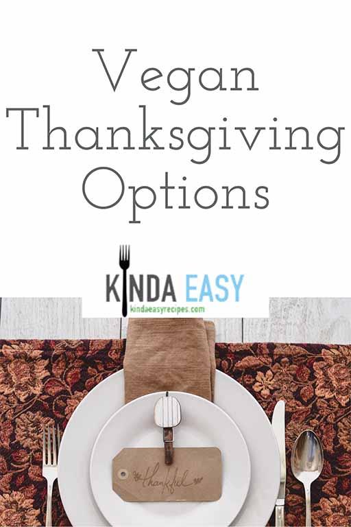 vegan-thanksgiving-options
