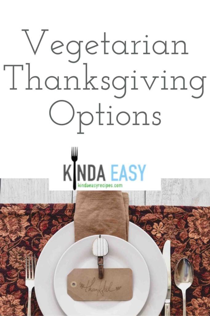 vegetarian-thanksgiving