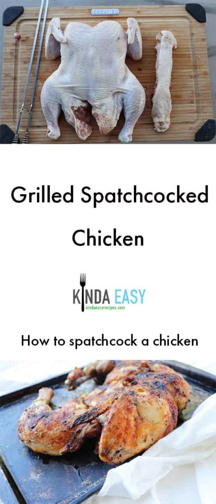Grilled-spatchcocked-chicken-how-to