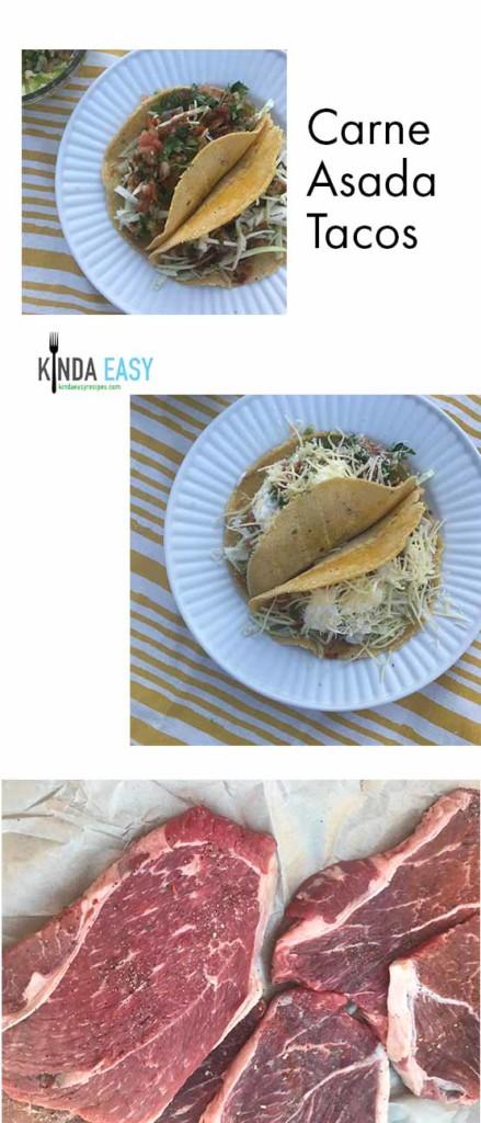 carne-asada-tacos-classic