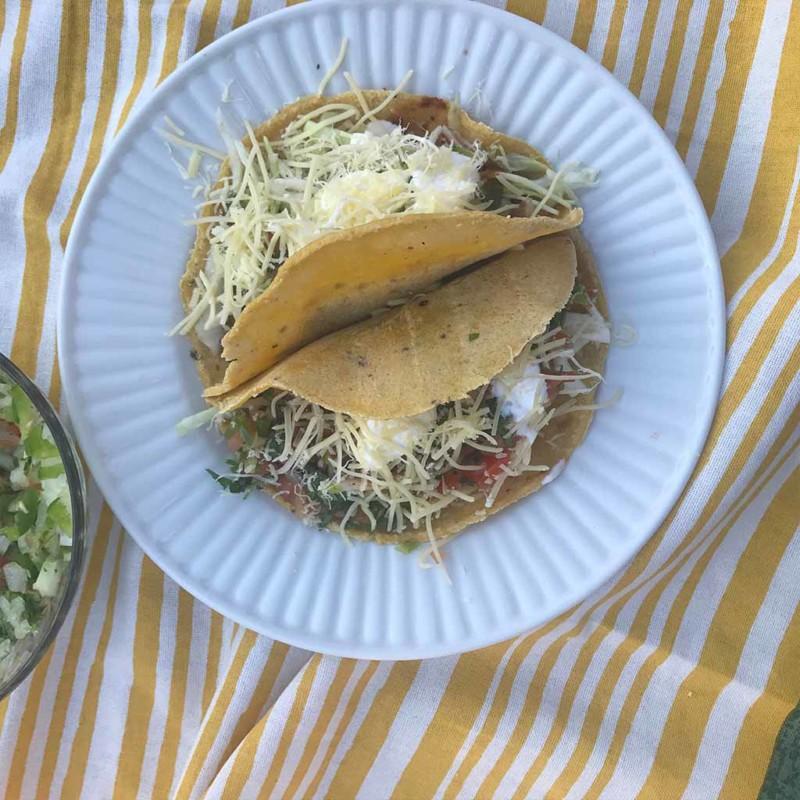 carne-asada-tacos-kinda-easy