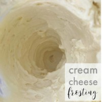 cream-cheese-frosting-kinda-easy