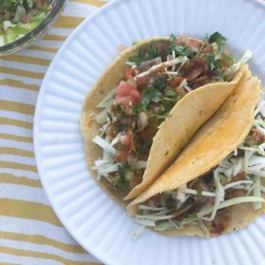 easy-carne-asada-recipe