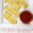 cauliflower-breadsticks