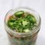 fermented-jalapenos-kinda-easy