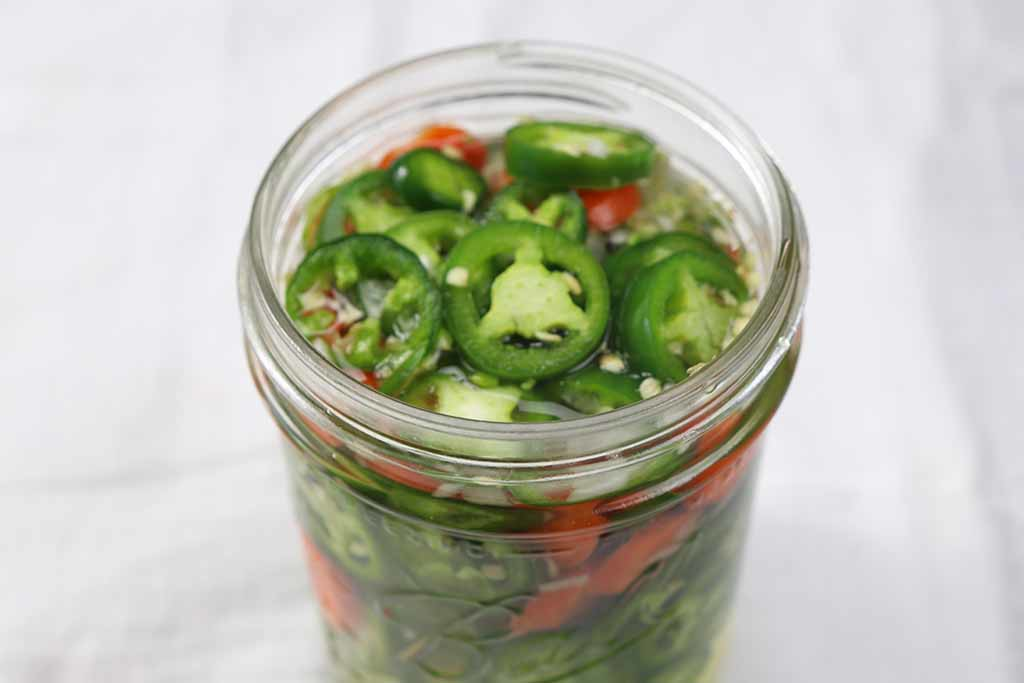 fermented-jalapenos-recipe