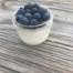 how-to-make-yogurt