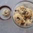 no-bake-coconut-macaroons-paleo-keto