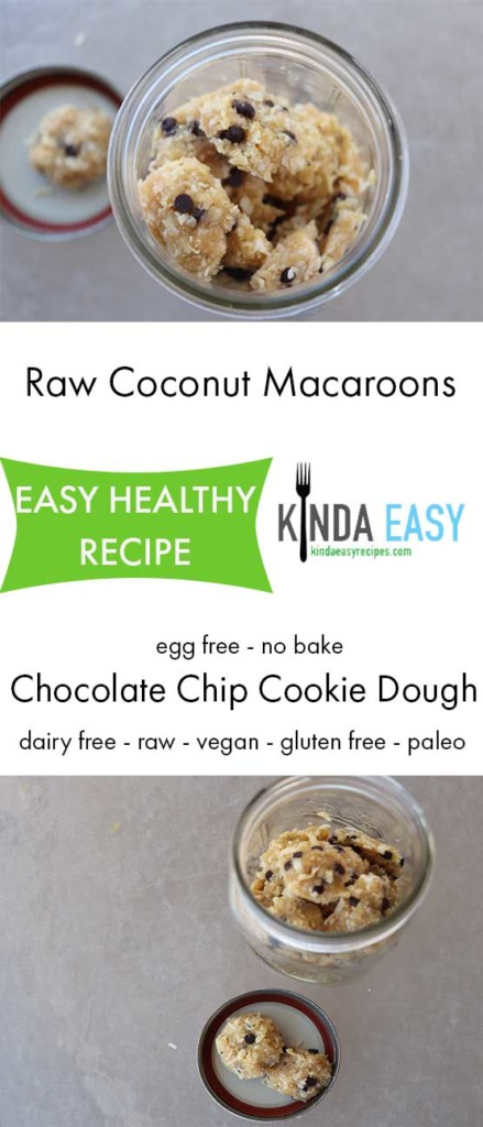 raw-coconut-macaroons-hailmary-recipe