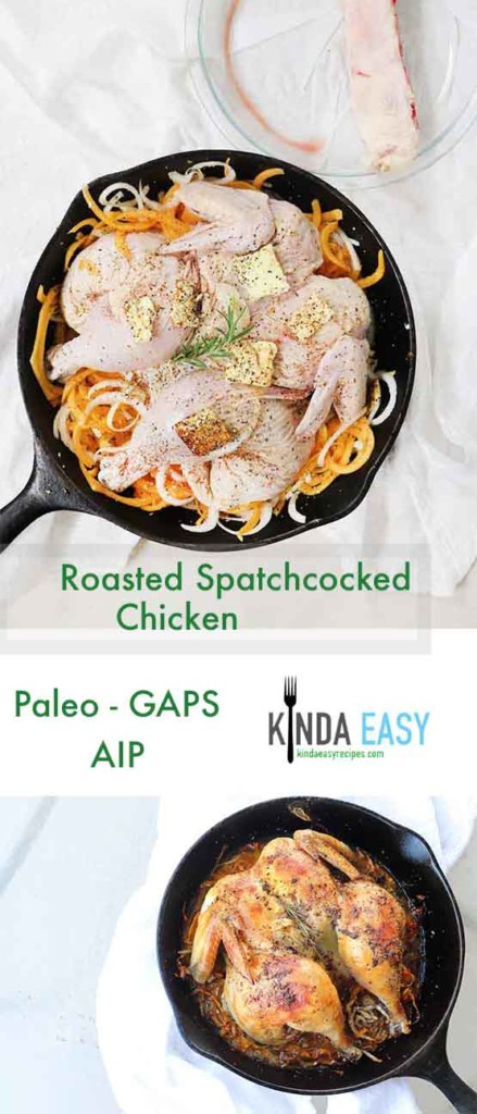spatchcock-roasted-chicken-recipe