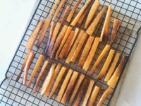 baked-butternut-squash-fries
