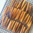 baked-butternut-squash-fries