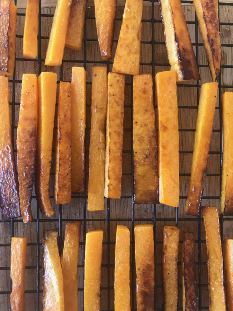 butternut-squash-fries-recipe