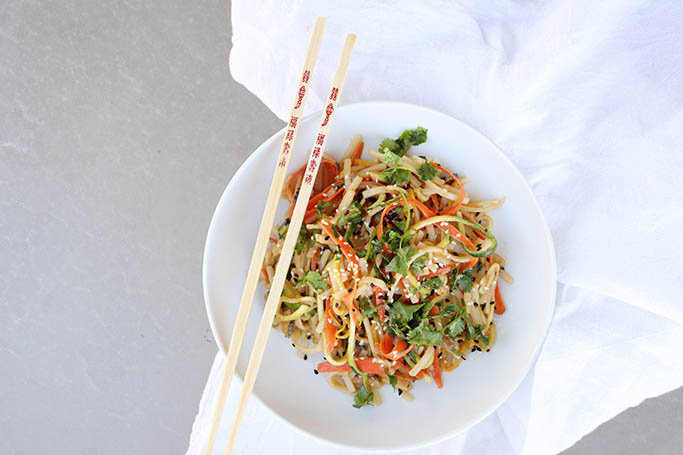 paleo-pad-thai-recipe