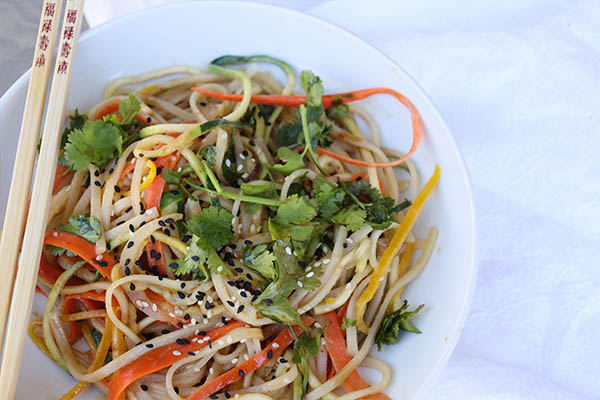 peanut-free-vegan-spiralized-pad-thai
