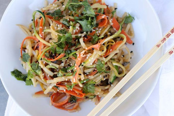 soy-free-vegan-pad-thai-spiralized