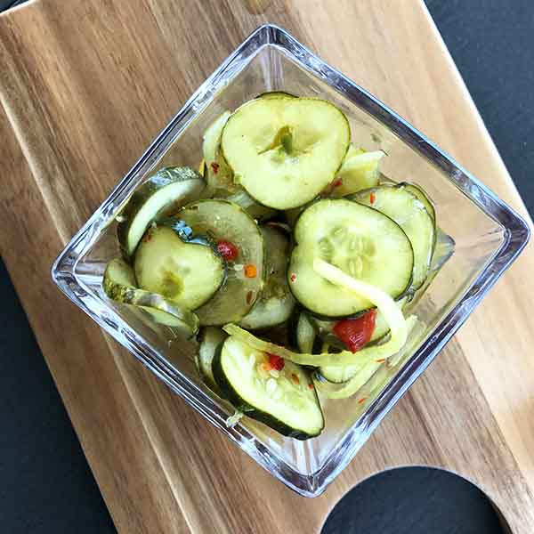 spicy-bread-butter-pickles-recipe