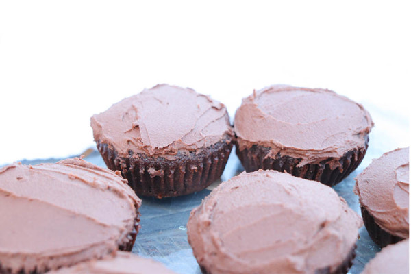 grain-free-sugar-free-cupcake-recipes