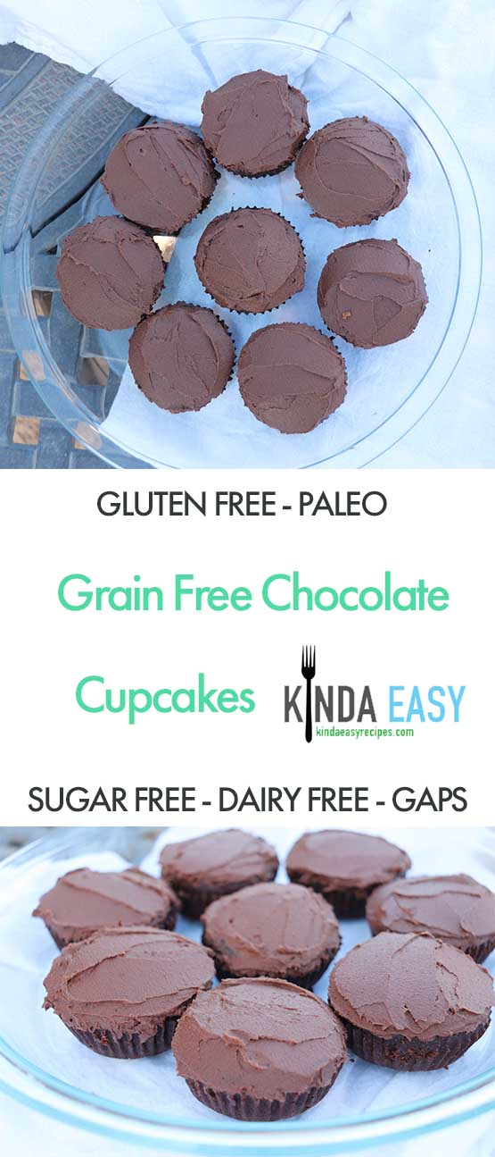 grainfree-chocolate-cupcakes-coconutflour