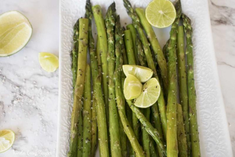 lemon-pepper-asparagus-kinda-easy-recipes