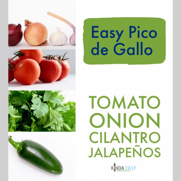 easy-pico-de-gallo